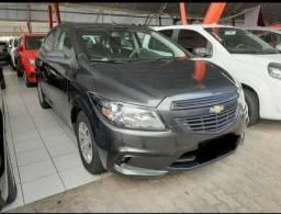 Chevrolet Ônix 1.0 Joy 2019