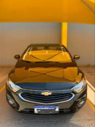 GM Chevrolet Ônix Valor $45 Mil, facilitado por boleto