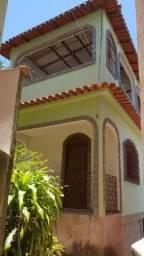 Vendo casa Santa Tereza Vitória