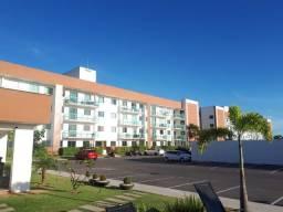 Apartamento no Condomínio morada dos Ipês