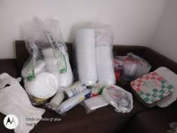Vendo Kit de embalagens