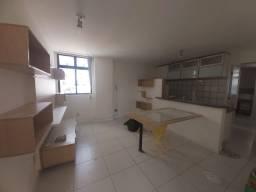 Apartamento  Renascença  2