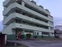 Apartamento 2 dormitórios Nóbrega 129.900 aceito carro como parte de pagamento