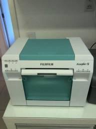 DX 100 Fujifilm