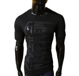 Título do anúncio: Camisa Philipp Plein