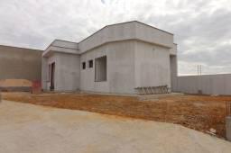 Título do anúncio: Casa 2 qts° c/ suite - Sao Silvano