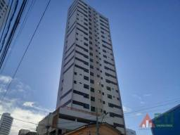 Título do anúncio: Apartamento com 2 quartos, 49 m², à venda por R$ 315.000