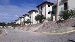 Casa para locação anual dentro de condomínio em Gravatá/PE! Ref: m1799