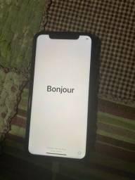 Título do anúncio: iPhone XR 64gb novo