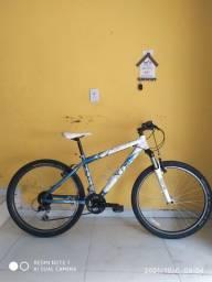 Título do anúncio: Bike Scott