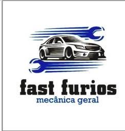 Título do anúncio: Amortecedores, freios, motor, embreagem