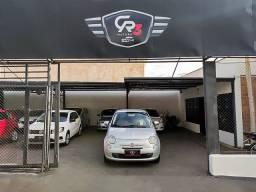 Título do anúncio: FIAT 500 1.4 CULT 8V