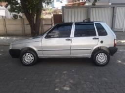 Título do anúncio: Fiat uno/ avista negocia o preço/ 15.900