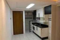 Vendo Apartamento - Alto padrão em Sapucaia do Sul