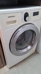 Título do anúncio: Máquina Lava & Seca Samsung