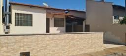 Título do anúncio: Goiânia - Casa de Condomínio - Parque Industrial João Braz