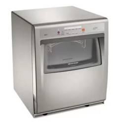 Título do anúncio: Máquina de lavar louça Brastemp.