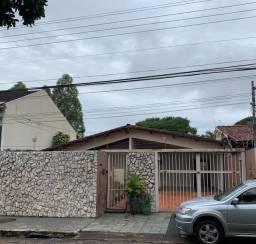 Título do anúncio: Casa para venda tem 330 metros quadrados com 4 quartos Setor Sul - Goiânia - Goiás