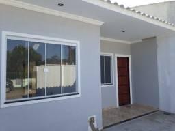 Título do anúncio: Casas Novas a Partir de 179 Mil em Araruama