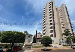 Título do anúncio: Apartamento à venda, 1 quarto, 1 suíte, 2 vagas, Coronel Antonino - Campo Grande/MS