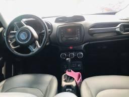 Jeep 2016 Diesel