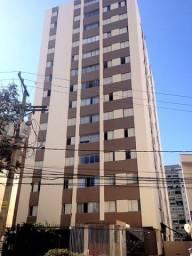 Título do anúncio: Santana,Apart. 3 Dorms. com Armários, 1 Vaga, 90m² de A.U., Estuda Permuta.