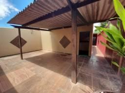 Título do anúncio: Casa em Piatã - Salvador - BA