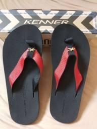 Chinelo Kenner Original