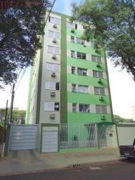 Título do anúncio: Apartamento com 2 quartos para alugar por R$ 800.00, 51.00 m2 - ZONA 07 - MARINGA/PR