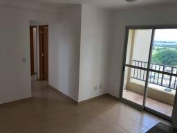 Título do anúncio: Aparecida de Goiânia - Apartamento Padrão - Conjunto Cruzeiro do Sul