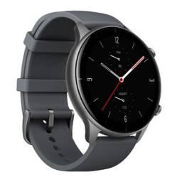 Relógio Smartwatch Amazfit GTR 2e A2023