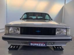 Chevrolet Opala SS 4.1 2P