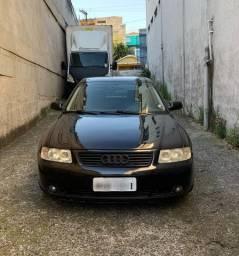 Título do anúncio: Audi A3 2003 1.8