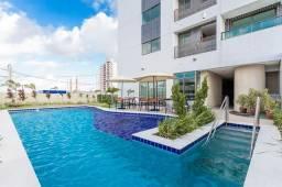 Título do anúncio: Apartamento para venda tem 87 metros quadrados com 3 quartos em Lagoa Nova - Natal - RN