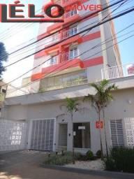 Apartamento para alugar com 1 dormitórios em Zona 07, Maringa cod:04170.001