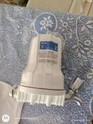 Vendo filtro d'água