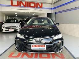 Título do anúncio: Toyota Corolla 2022 2.0 vvt-ie flex altis direct shift