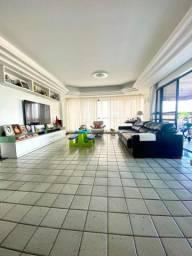 Apartamento, Edifício Rubaiyat , Maurício de Nassau, Caruaru-PE