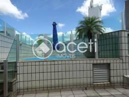 Título do anúncio: Cobertura à venda, 3 quartos, 2 suítes, 2 vagas, Buritis - Belo Horizonte/MG