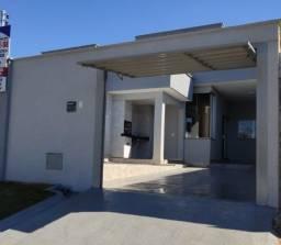 Título do anúncio: Casa nova 03 Quartos com Piscina  na Vila Pedroso em Goiânia
