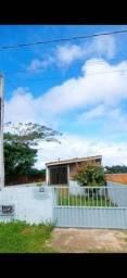 Casa na Pedra d'água(Jardim Eldorado)
