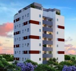 Título do anúncio: O mais novo lançamento no bairro Caiçara - (31)98597_8253