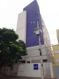 Apartamento para alugar com 1 dormitórios em Zona 07, Maringa cod:03232.001