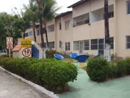 Título do anúncio: Apartamento Térreo para Alugar no Icaraí com Condomínio Incluso