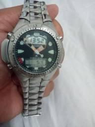 Título do anúncio: Relógio Citizen Aqualand