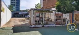 Título do anúncio: Box / Garagem / Vaga de garagem em Centro - Campo Grande