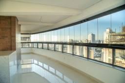 TRK - Cobertura Penthouse Imperador do Bueno - 390 m2