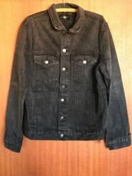Jaquetas e Suéter