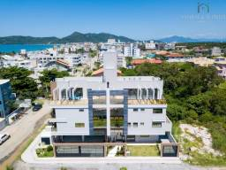 Título do anúncio: Lindo apartamento na praia do Mariscal, 3 dormitórios!