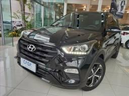 Título do anúncio: Hyundai Creta 2.0 16v Sport